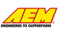 AEM Induction wholesale