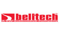 Belltech wholesale