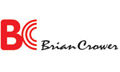 Brian Crower wholesale