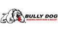 Bully Dog wholesale