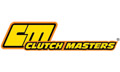 Clutch Masters wholesale