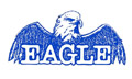 Eagle wholesale