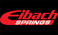 Eibach wholesale
