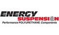 Energy Suspension wholesale