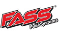 FASS Fuel Systems wholesale
