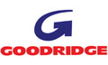 Goodridge wholesale