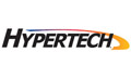 Hypertech wholesale