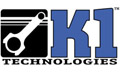 K1 Technologies wholesale