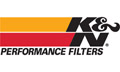 K&N Engineering wholesale