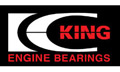 King Engine Bearings wholesale