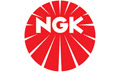 NGK wholesale