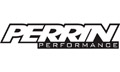 Perrin Performance wholesale