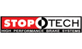 Stoptech wholesale