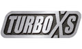 Turbo XS wholesale