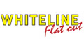 Whiteline wholesale