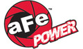 aFe wholesale