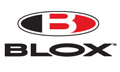 BLOX Racing wholesale