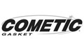 Cometic Gasket wholesale