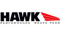 Hawk Performance wholesale