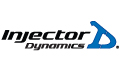 Injector Dynamics wholesale