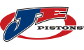 JE Pistons wholesale