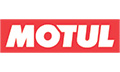 Motul wholesale