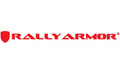 Rally Armor wholesale